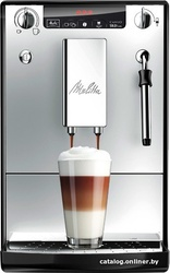 Ремонт Melitta Caffeo Solo and milk E953-102