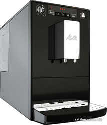 Ремонт Melitta Caffeo Solo and milk E953-101