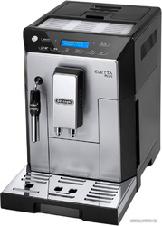 Ремонт DeLonghi Eletta Plus