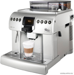 Ремонт Saeco Royal One Touch Cappuccino
